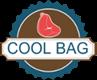 CoolBag