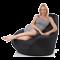 Кресла средние (XL)