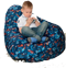 Кресла небольшие (L)