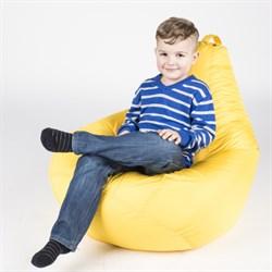 Кресло Груша S BeanBag Стандарт - фото 5329