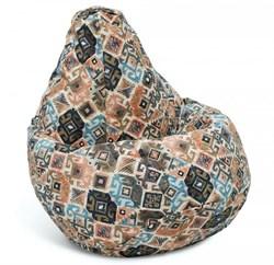 Кресло мешок ясмин