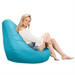 Кресло Груша XXL CoolBag Хайп - фото 6550