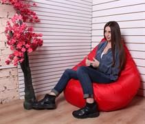Кресло Груша XXL BeanBag Стандарт