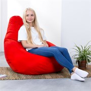 Кресло Груша XL BeanBag Стандарт