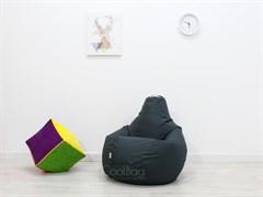 Кресло Груша XXL CoolBag Хайп