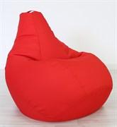 Кресло Груша XL CoolBag Жаккард