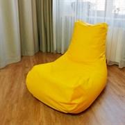 Кресло-мешок Патио