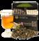 Чай черный с саган-дайля - фото 5746